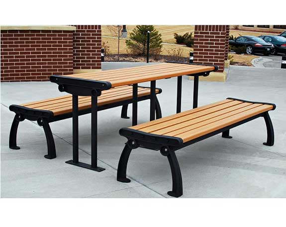pb6-bfherpic-heritage-outdoor-picnic-table