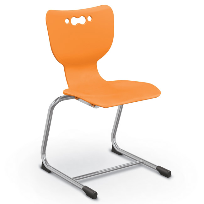 53214-1xxxx-hierarchy-cantilever-school-chair-14