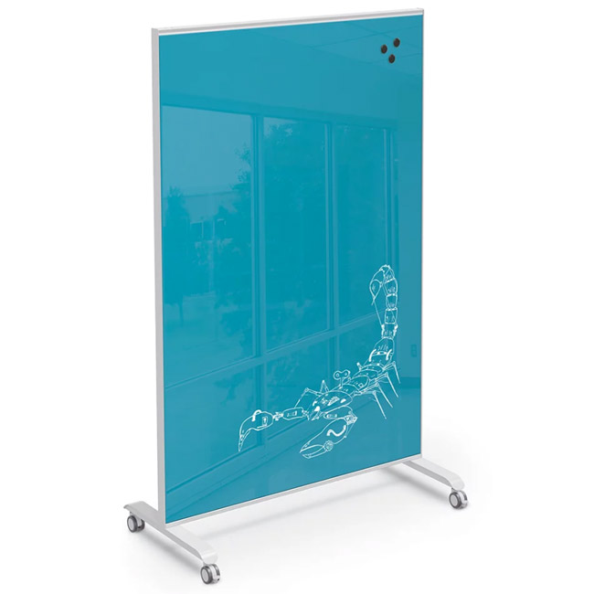 hierarchy-grow-roll-mobile-glass-boards-by-best-rite