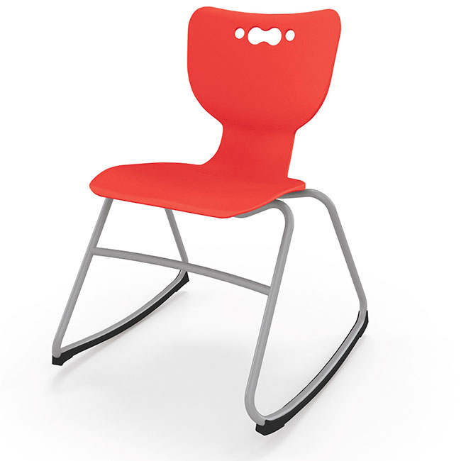 hierarchy-rocker-chair-18-h-5th-adult