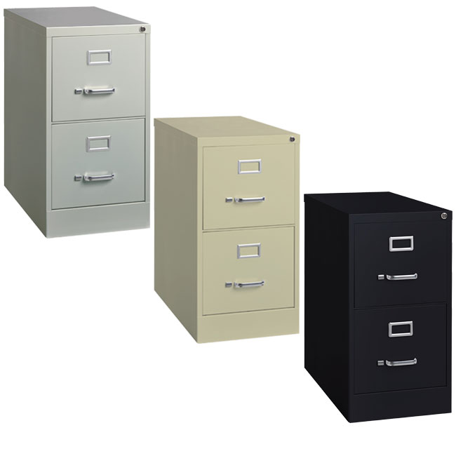 commercial-vertical-file-cabinet-2-drawer-25-w