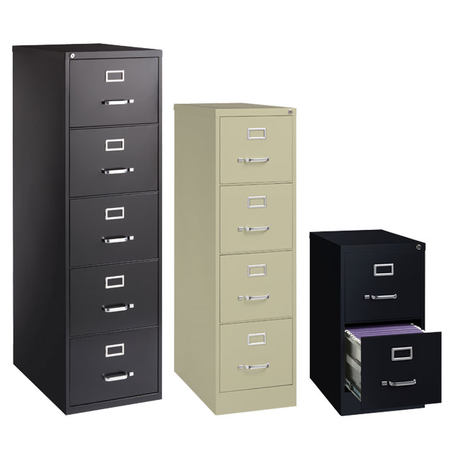 commercial-vertical-file-cabinets-by-hirsh-industries