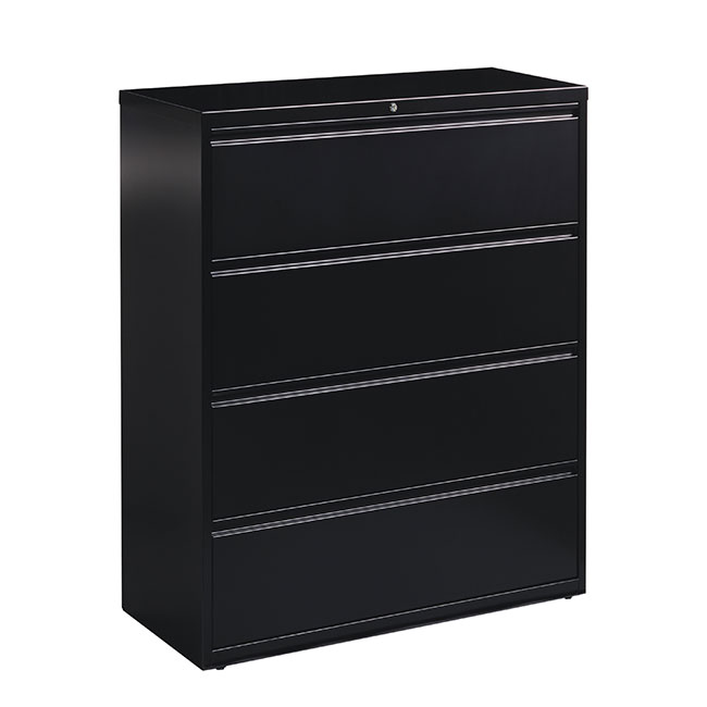 hl8000-lateral-file-cabinet-4-drawer-42-w