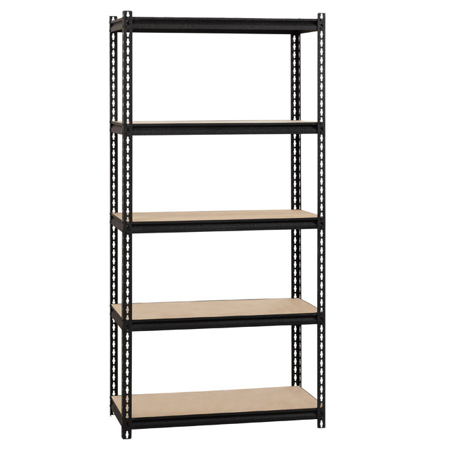 iron-horse-2300-series-riveted-shelving-system-5-shelf-unit-36-w-x-18-d-x-72-h