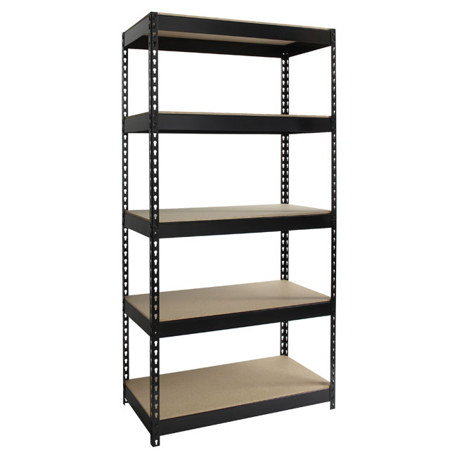 iron-horse-3800-series-riveted-shelving-system-5-shelf-unit-36-w-x-18-d-x-72-h
