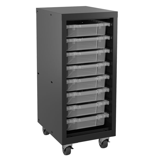 mobile-bin-storage-tower-8-bins