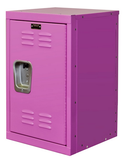 kids-lockers-by-hallowell