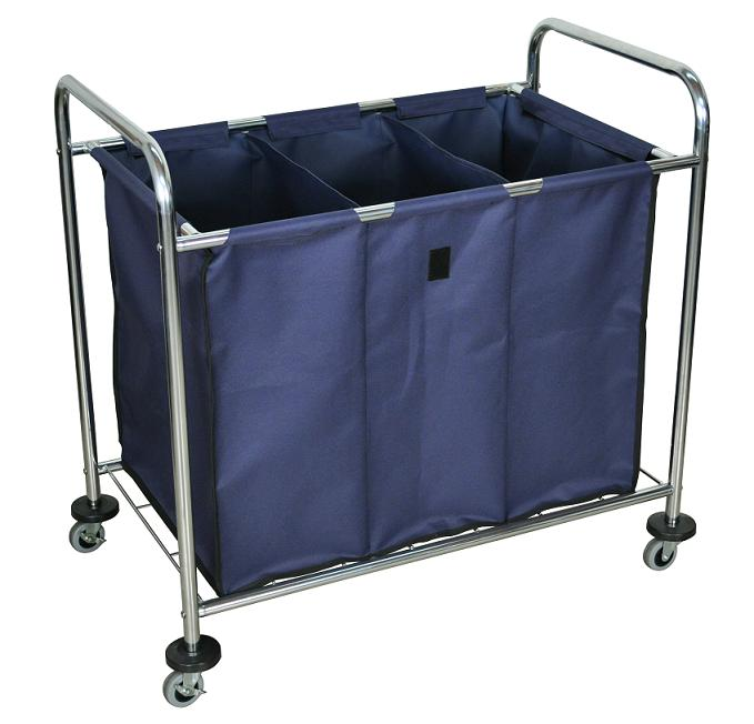 hl15-janitorial-cart