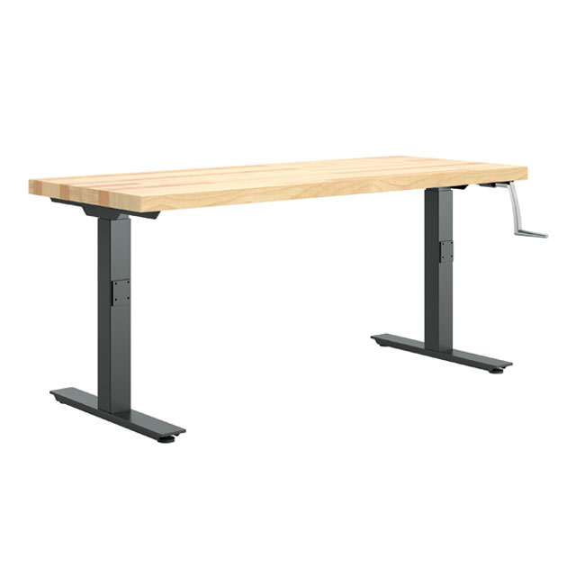 hlb-6060m-hi-lo-bench-60-x-30-maple