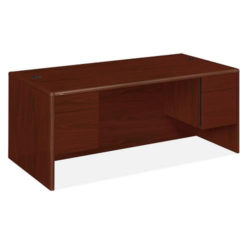 h10791-double-pedestal-desk-72-w