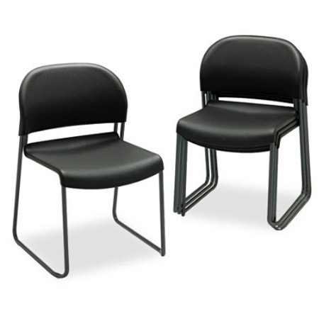 h4031-gueststacker-stack-chair