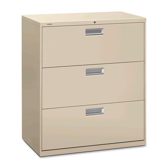 693l-brigade-600-series-lateral-file-cabinet-3-drawer