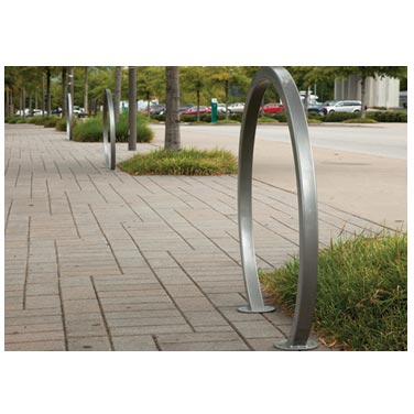 5000s-horizons-horseshoe-bike-rack