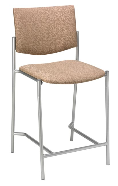 hp1310fb-stool-25-ht-standard-fabric