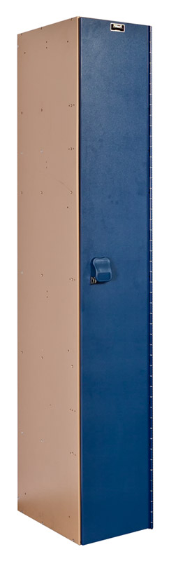 aquamax-plastic-single-tier-lockers-by-hallowell