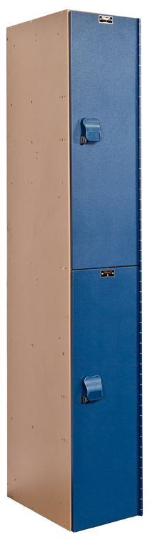 aquamax-plastic-double-tier-lockers-by-hallowell