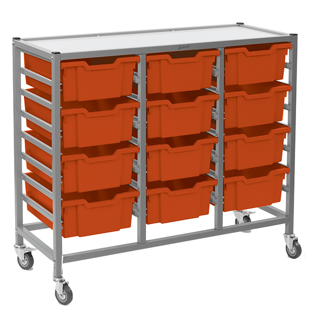 dynamis-treble-cart-w-12-deep-trays