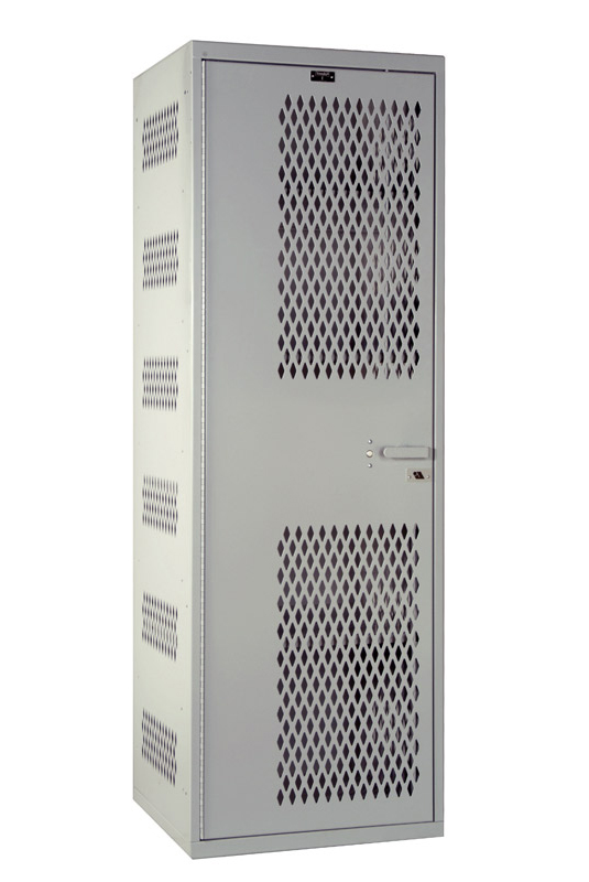 hta422as1-security-max-locker-ventilated---24-w