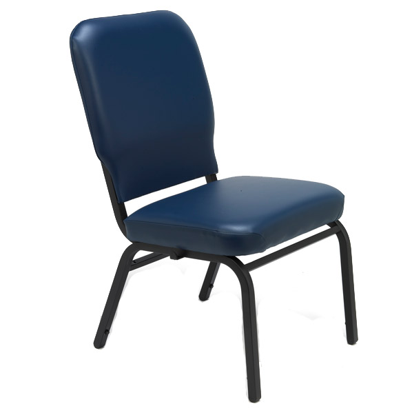 htb1040-tall-wing-back-oversized-padded-stack-chair-anti-microbial-vinyl-w-permablok3