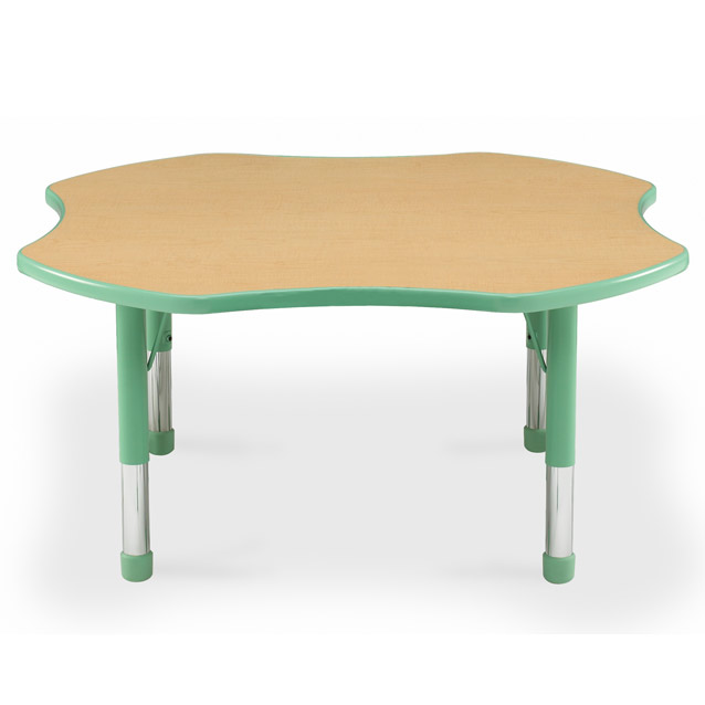 04381-48-clover-husky-activity-table