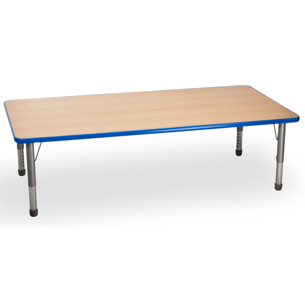 04321-30-x-72-rectangular-husky-activity-table