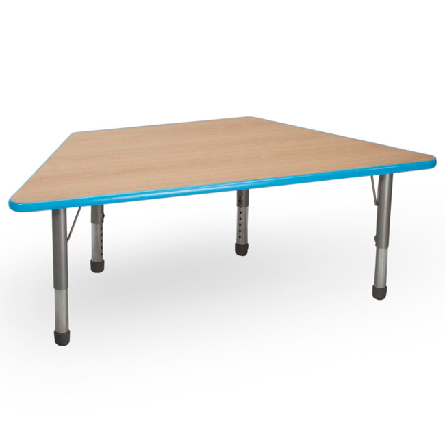 04351-30-x-30-x-60-trapezoid-husky-activity-table