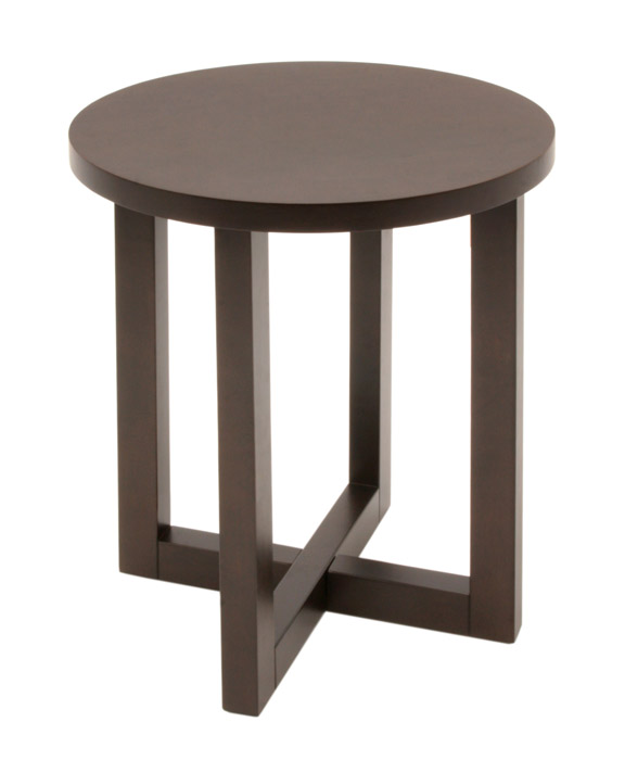 hwte2123-chloe-round-end-table