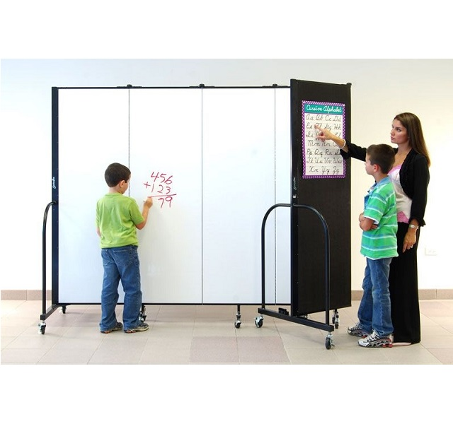 fsl609-wbdx-writable-room-divider-169-l-x-6-h