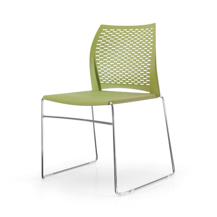 hz143a-hoopz-stacking-chair