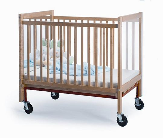 wb9504-clear-view-compact-crib-w-mirror-panel