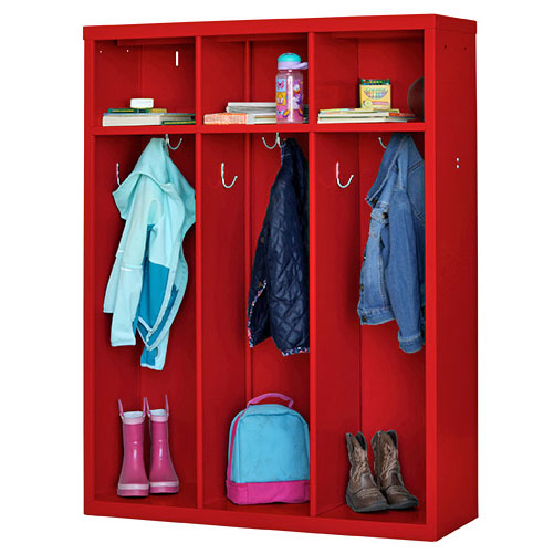 ic30361248-open-front-kids-metal-locker