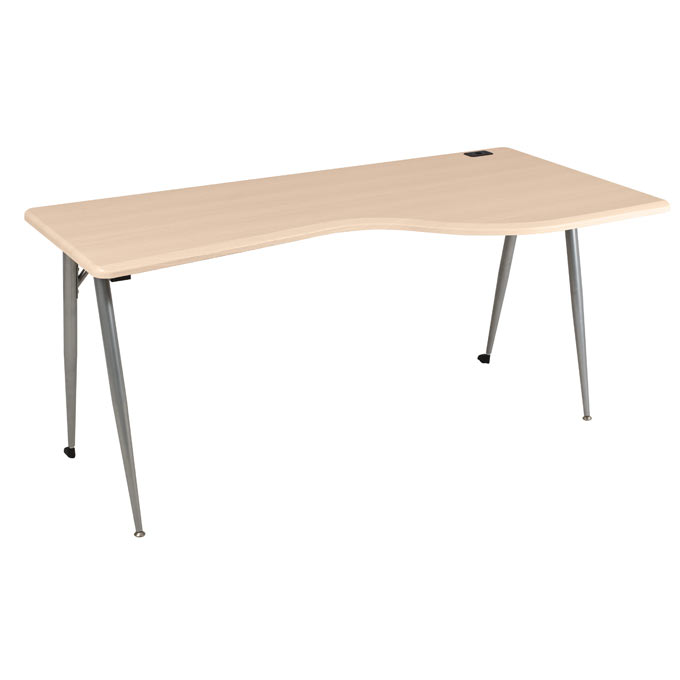 90049-iflex-desk-right-side-31-x-65