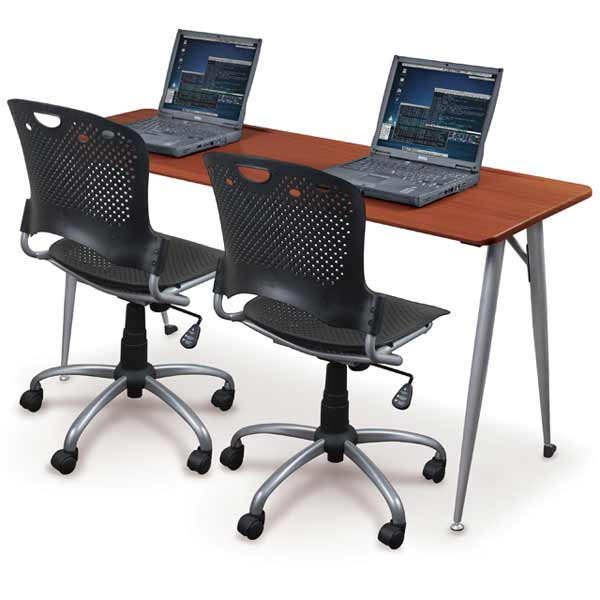 pkg34552290115-two-task-chairs-w-one-iflex-seminar-table-72-x-20