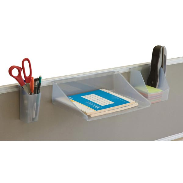 661pt-iflex-privacy-panel-storage-trays-set-of-3