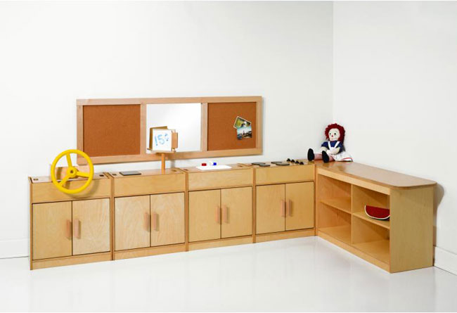 ch4101-straight-peninsula-counter-with-open-storage-1