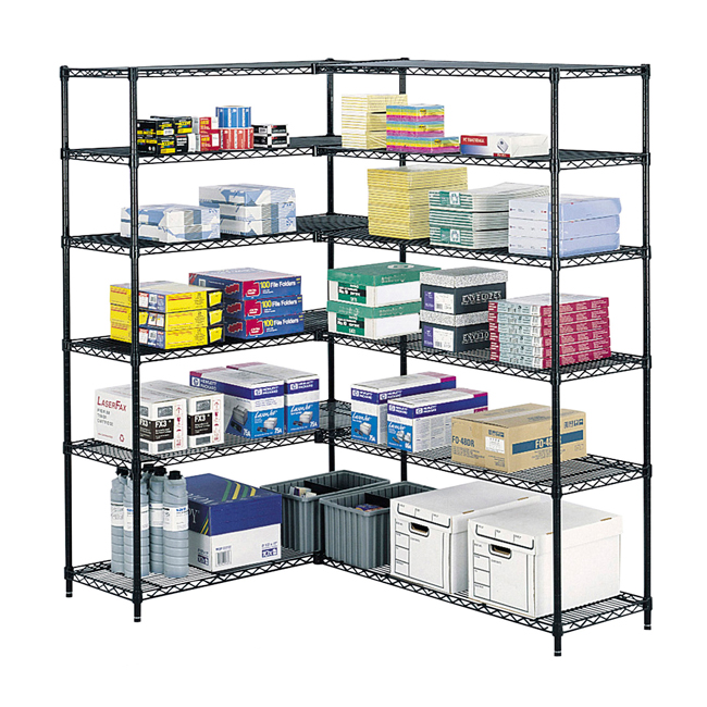 industrial-wire-shelving-by-safco-products