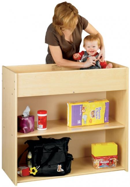 eco-infant-changing-table