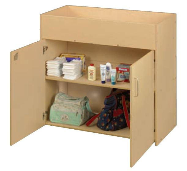 6091a-vos-system-infant-changing-table