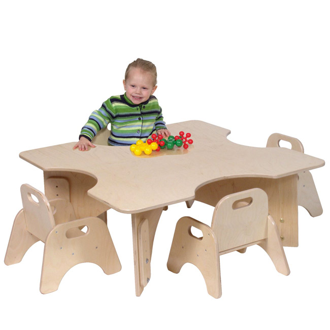 ang1349lt-infant-toddler-table
