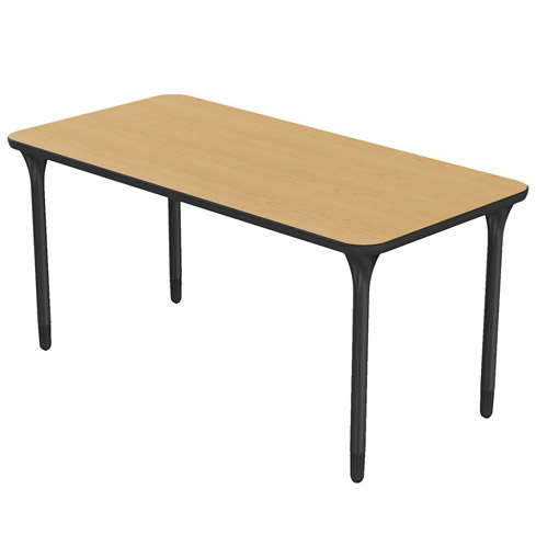 iq3060ssb-inquire-activity-table-30-x-60-rectangle