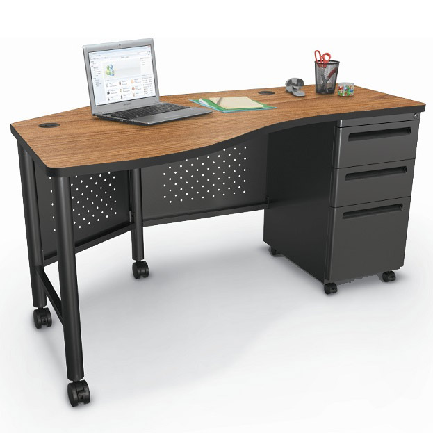 instructor-teachers-desk-2-by-balt