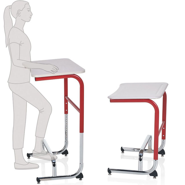 intellect-wave-cantilever-sit-stand-school-desks-by-ki