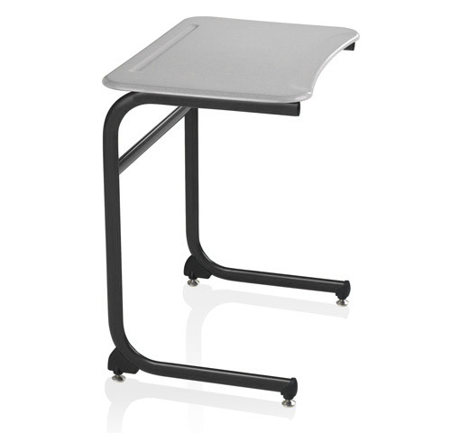iwdch29-intellect-wave-fixed-height-desk-29-h