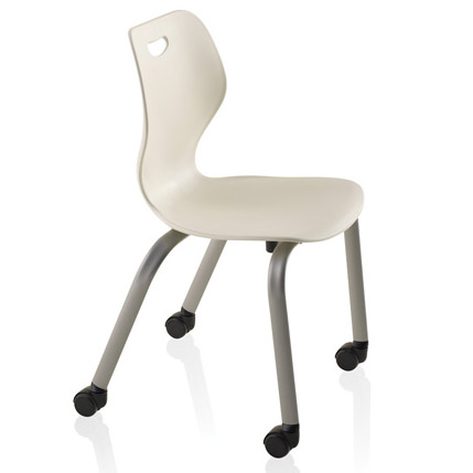 intellect-wave-mobile-4-leg-chair-by-ki