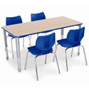 Click here for more Activity Tables by Worthington