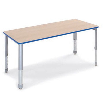 04085-rectangle-interchange-activity-table-20-x-60