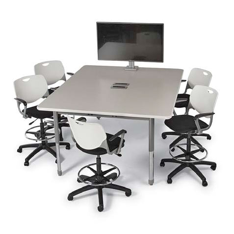 interchange-rectangle-multimedia-table-by-smith-system