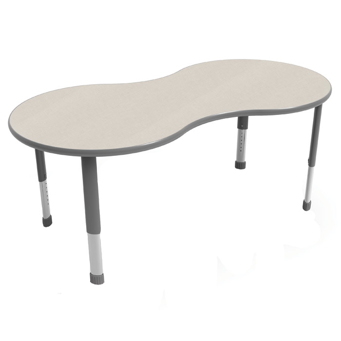 04159-interchange-peanut-table-72-x-36