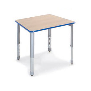 04080-rectangle-interchange-activity-table-20-x-27