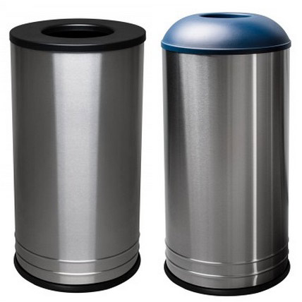 international-collection-stainless-steel-waste-receptacles-by-ex-cell-kaiser